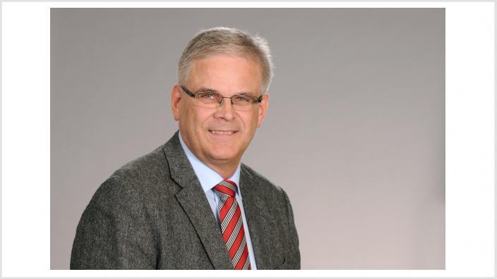 Reimund Möcklinghoff